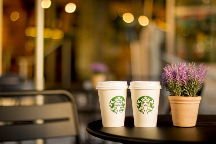 Starbucks möchte, dass Kunden Kaffee mit BTC kaufen – die Behörden sind aber anderer Meinung - Coincierge