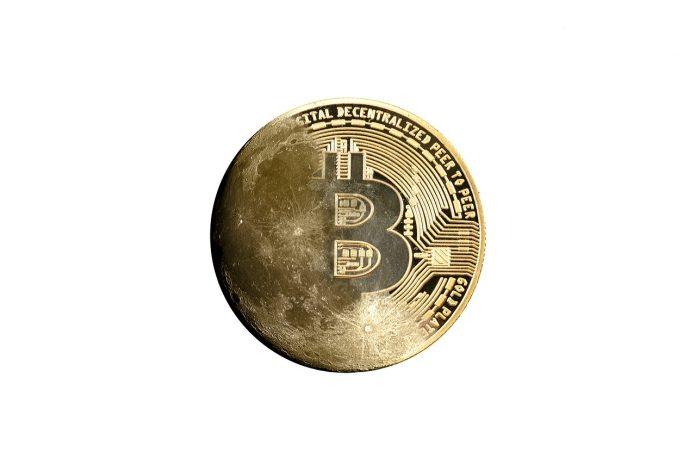 Draper wettet mit dem argentinischen Präsidenten auf den Preis von Bitcoin - Coincierge