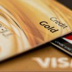 """Kreditkartenunternehmen VISA stellt Blockchain Experten für """"VISA Krypto"""" ein - Coincierge"""