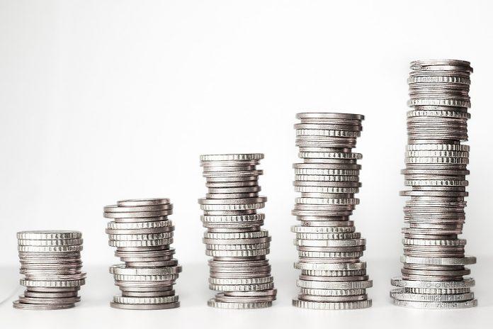 Buterin erklärt sein Fiat-Vermögen Analyse des Nettovermögens des Ethereum-Gründers - Coincierge
