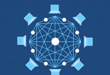 Laut Winklevoss Kryptographie braucht keine Regeln – aber Krypto-Firmen schon - Coincierge
