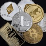 """Altcoins Die vier """"meistgenutzten"""" Kryptos 2018 - Coincierge"""