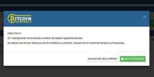 Fx crypto broker für Österreich verfügbar