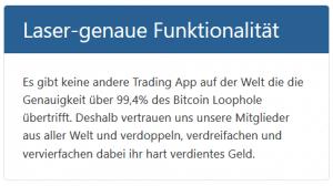 cfd broker cmc bitcoin loophole erfahrungen