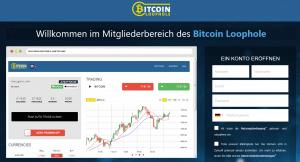 besten bitcoin-handelsprogramme trading app anfänger