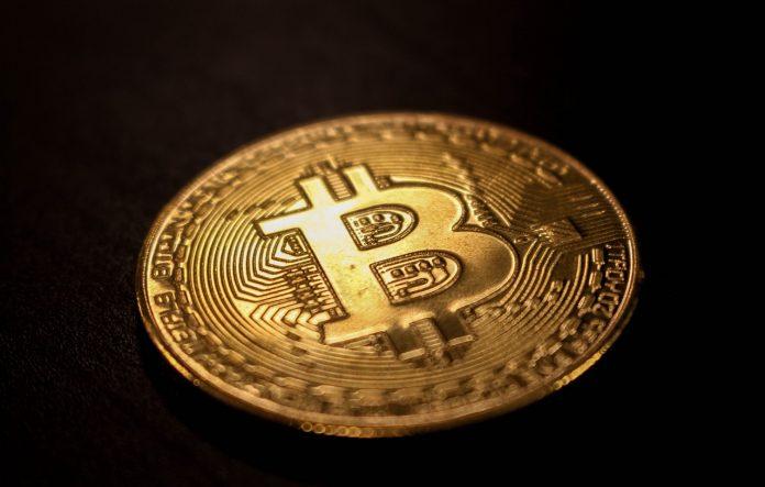 """BTC Trader Tone Vays 5K sei """"kein magischer Preis"""", der Bitcoin jetzt zum Bullen macht - Coincierge"""