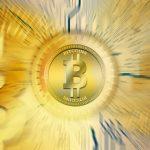 "BTC konsolidiert sich über $5K ""positives Signal"" laut Crypto Hedge Fund - COincierge"