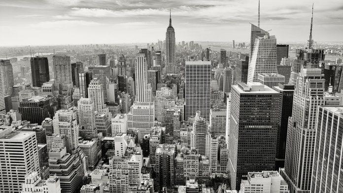 Bittrex erhält keine BitLicense – New Yorker Regulierungsbehörden zufolge aufgrund schlechter interner Kontrollen - Coincierge