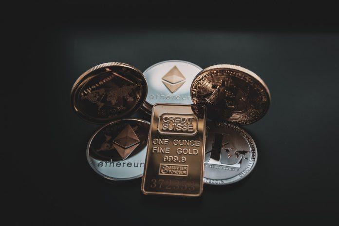 ETH führt Krypto-Märkte 2019 zu neuem Höchststand von 185 Milliarden - Coincierge