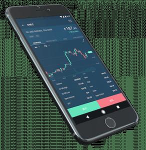 Gmo Trading Konto Löschen