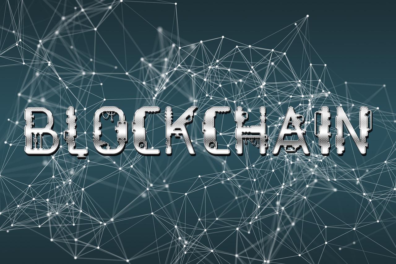 artikel über meta trader indikatoren früh investierende digitale währung