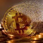 Krypto-Performance 16 Milliarden Dollar-Ausverkauf beginnt – wo hört er auf - Coincierge