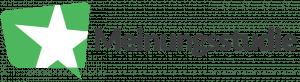 Meinungsstudie Logo