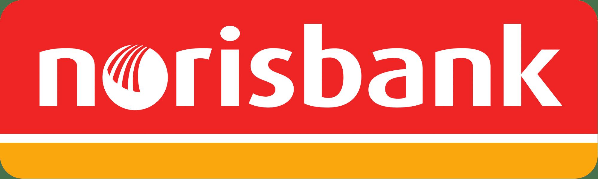 Norisbank Logo