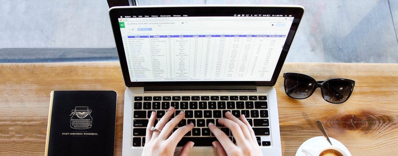 werbung geld verdienen wie man 500 euro pro tag online verdient
