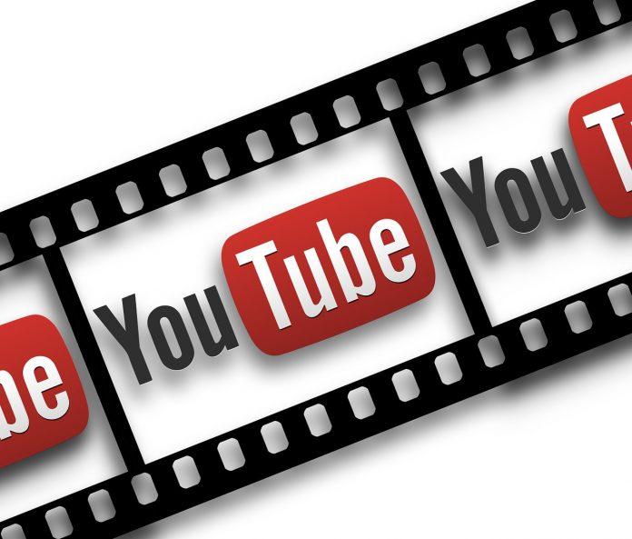 PewDiePie streamt künftig auf DLive statt auf Youtube & Twitch - Coincierge