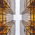 Sind IEOs die neuen ICOs - Coincierge