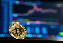 Verstärktes Bitcoin-Interesse, BTC-Transaktionsgebühren steigen über 500 %