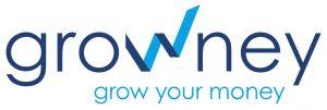 Growney LogoLogo