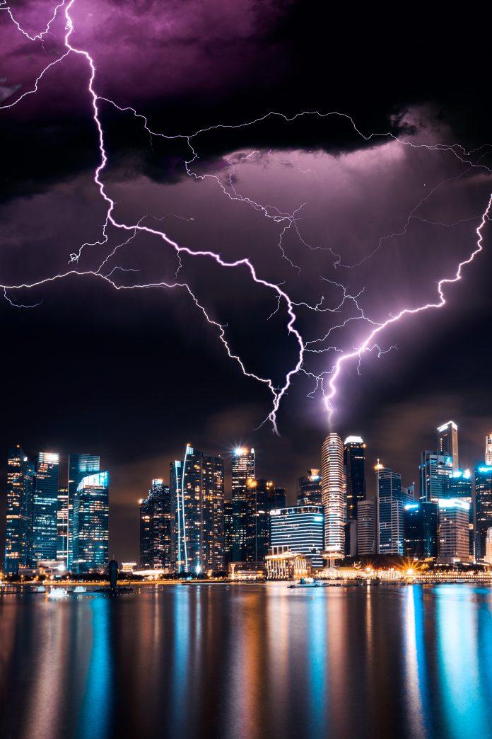 Kann das Bitcoin Lightning Netzwerk Online-Publishing revolutionieren?