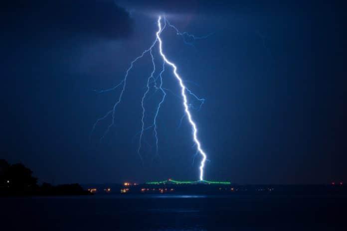 Bitcoin Lightning Netzwerk auf dem Vormarsch