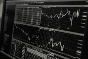 Tradingübersicht