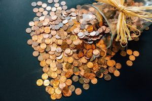 Stellar Ripple Währungspolitik