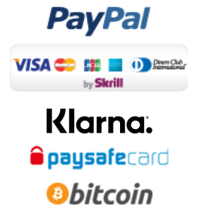 generator bitcoin – LaptopLifePro.com