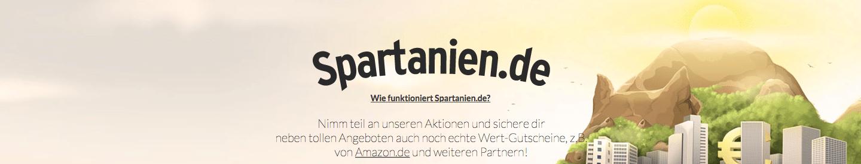 amazon-gutschein-kostenlos