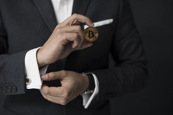 FOMO? When Bitcoin broke the 10K mark, BitMEX had the