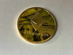 ethereum-mining-guide