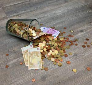 1000-eur-am-tag-online-verdienen