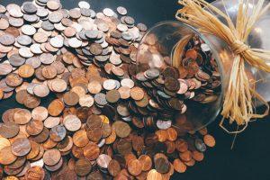 online-schnell-geld-verdienen