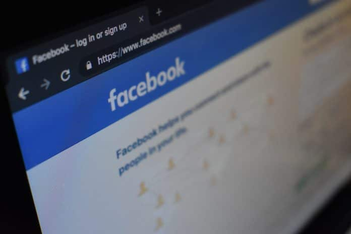 Funktioniert auch in WhatsApp: Facebook plant globale Digitalwährung schon nächstes Jahr