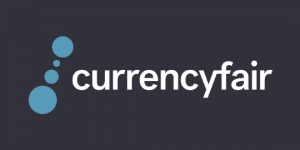 currencyfair-erfahrungen