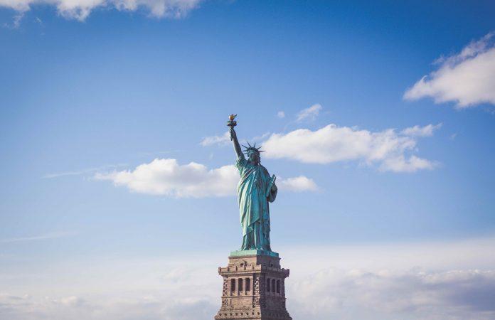 US-Bürger dürfen künftig nicht mehr auf Binance traden – spezieller US-Ableger in Planung
