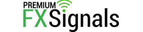 FX Signals