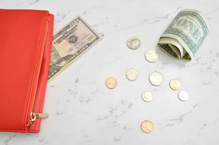 Trotz Binance-FUD: 10 Milliarden Dollar kehren in die Kryptomärkte zurück
