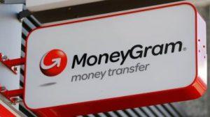 Moneygram Erfahrungen