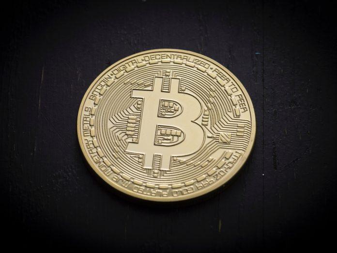 Bitcoin sinkt über 20% von seinem Allzeithoch – war $13.800 langfristig die Spitze?