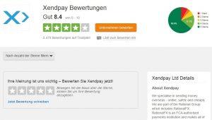 xendpay-erfahrungen