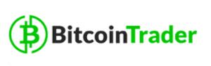 frank thelen bitcoin programinę įrangą