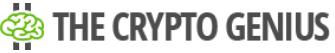 Unsere Empfehlung: Crypto Genius
