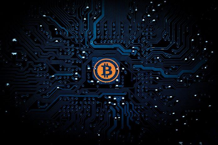 Vorsicht BitMEX – Binance hat eine Handelsplattform für
