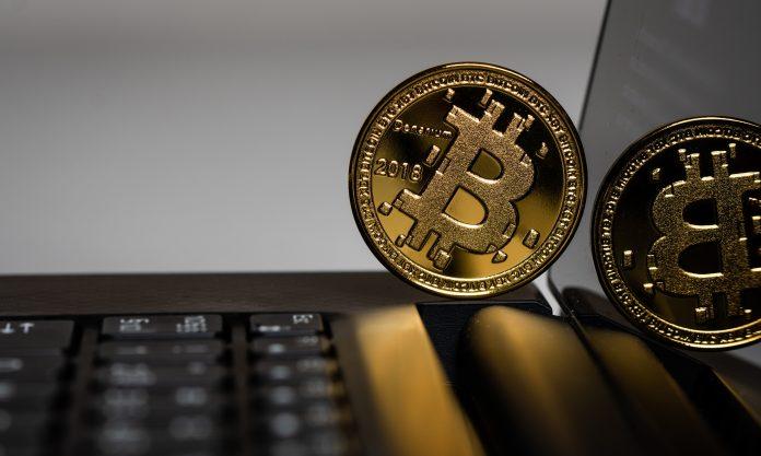 Hyperinflation in Venezuela eskaliert – Bitcoin ist die Lösung