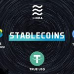 1xbit Stable Coins