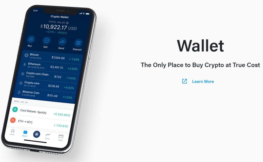 Kryptos Tauschen Steuer | Mit welcher app kryptowährung kaufen