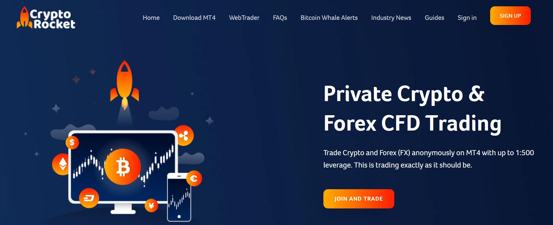 btrade  bitcoin handelssystem installieren tradingview bitcoin bitmex