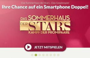 Smartphones Gewinnen Mit Den Attraktiven Gewinnspielen Von