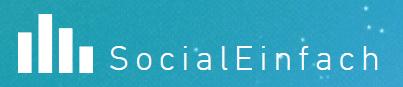 SocialEinfach